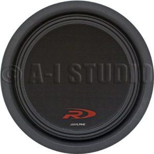 Alpine Swr-t12