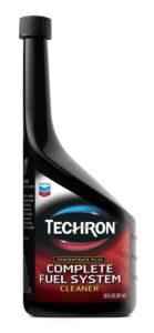 Chevron 65740 Techron