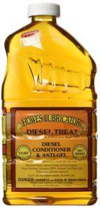 Howes 103060 'Diesel Treat