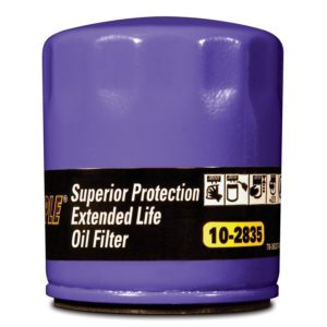Royal Purple 10-2835 Extended Life Oil Filter