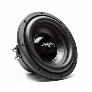 15 Best Shallow Mount Subwoofer For Your Car - Top Picks