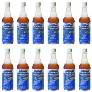 Stanadyne Performance Formula Diesel Fuel Additive