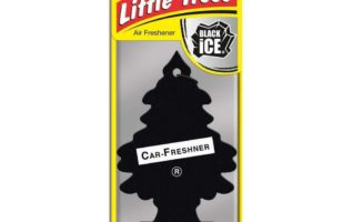 Best Car Air Freshener reviews