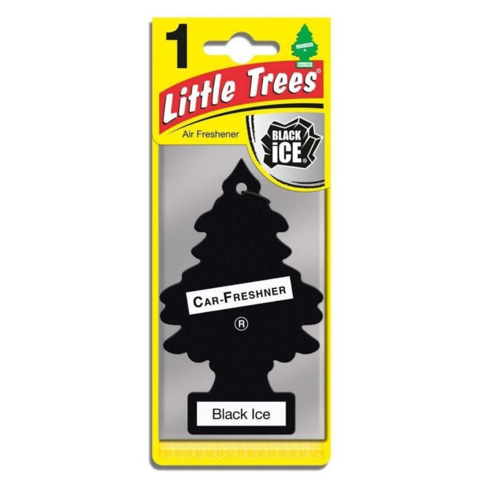 Top 5 best car air freshener to buy with reviews for What is the best air freshener for your home