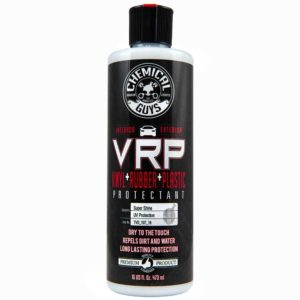 Chemical Guys TVD_107_16 V.R.P. Super Shine Dressing