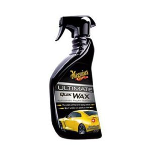 Meguiars G17516 Ultimate Quik Wax