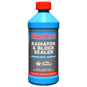 best had gasket sealer