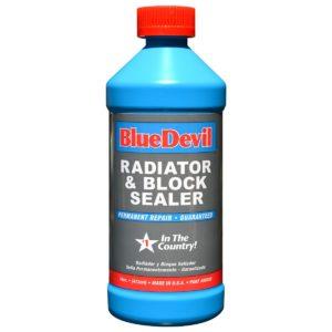 best had gasket sealer