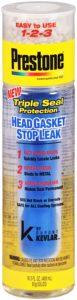best head gasket sealer