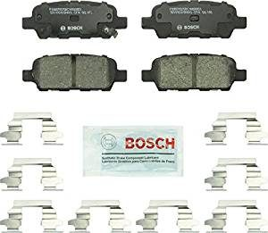 Best 15 Brake Pads To Choose From