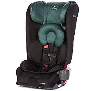 best convertible car seat