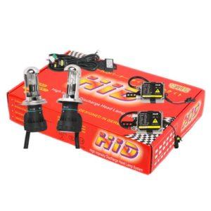 best hid kit