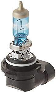best halogen headlight bulb