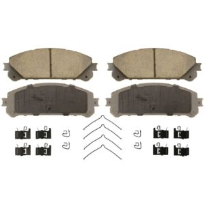 Best 15 Brake Pad To Choose From