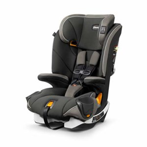 best toddler car seat