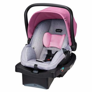 15 Best Infant Car Seats For Newborns In 2020 Top Rated With Reviews