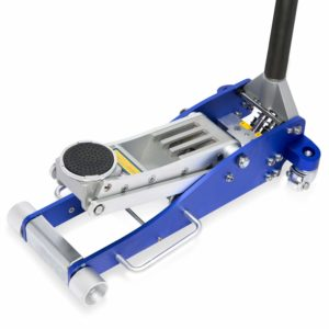 best floor jack for cars