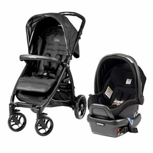 15 Best Car Seat Stroller Combo In 2020 The Ultimate Buying Guide