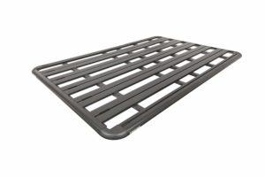 best roof rack