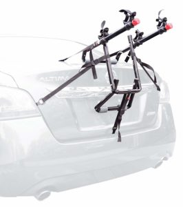 best bike rack for cars