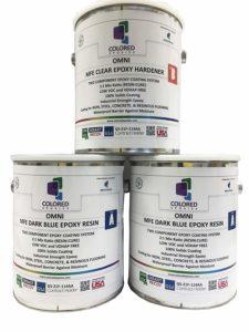 best garage floor paint