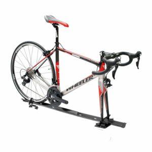 best bike rack for cars