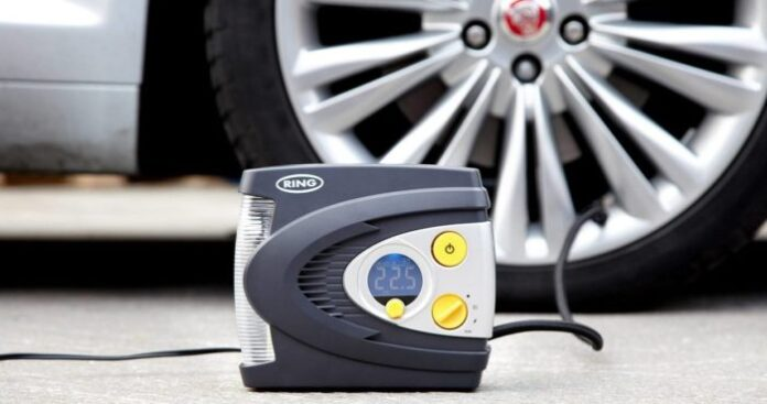 Tire Buying Guide >> 10 Best Tire Inflator With Gauge 2020 Reviews Buying Guide