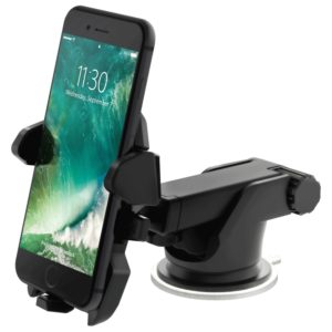 best car phone mount
