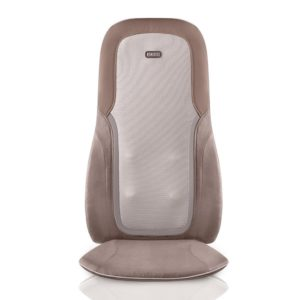 best car seat massager