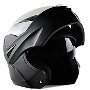 best atv helmet