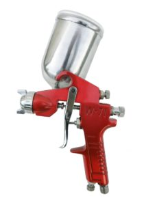 best lvlp spray gun