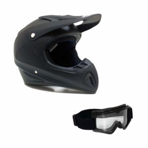 best atv helmet