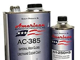 Best Octane Booster – Top Rated Products for Your Car with