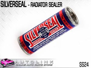 Best Radiator Stop Leak - Top Rated Products With Review