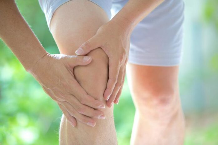 What are the Stages of Knee Osteoarthritis? - The Washington Note