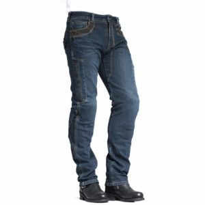 best mototrcycle riding jeans