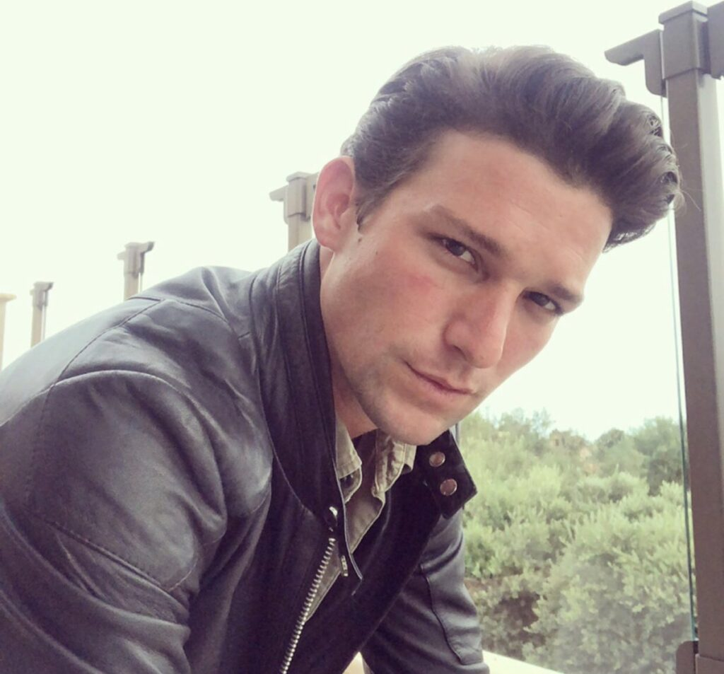 Daren Kagasoff Net Worth 2020 The Washington Note Recently on 2019, he played the main role as gabe napolitano on the nbc drama the abc family. daren kagasoff net worth 2020 the