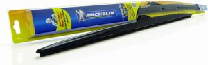 best wiper blades for snow and ice