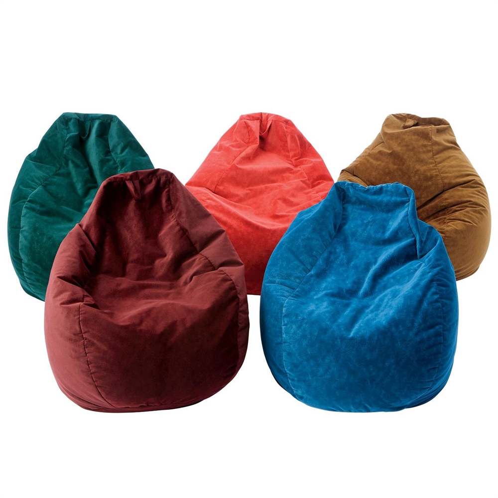 Are Bean Bag Chairs Toxic The
