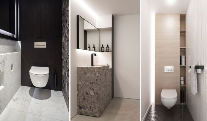 9 Things You Need In Your Bathroom for 2020 - The ...