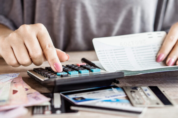 7 features to look for in your next expense report