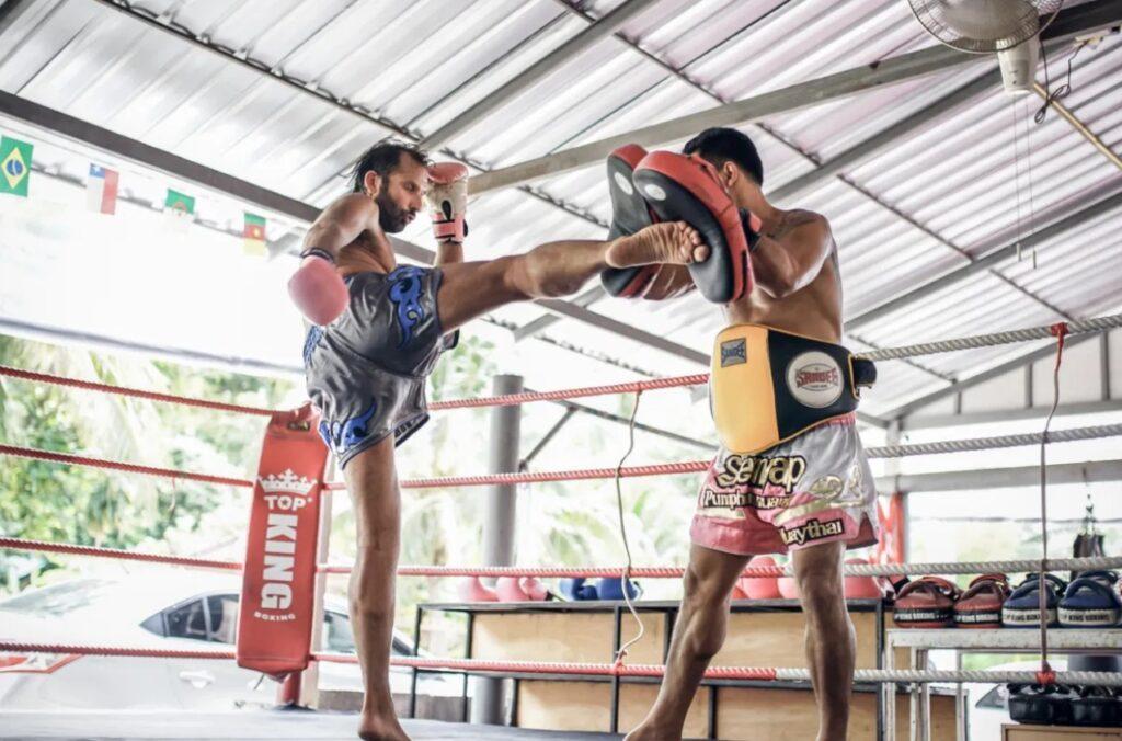 www.muaythai-thailand.com