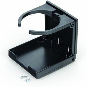 Camco Adjustable Drink Holder-