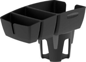 Rubbermaid Automotive Cup Holder