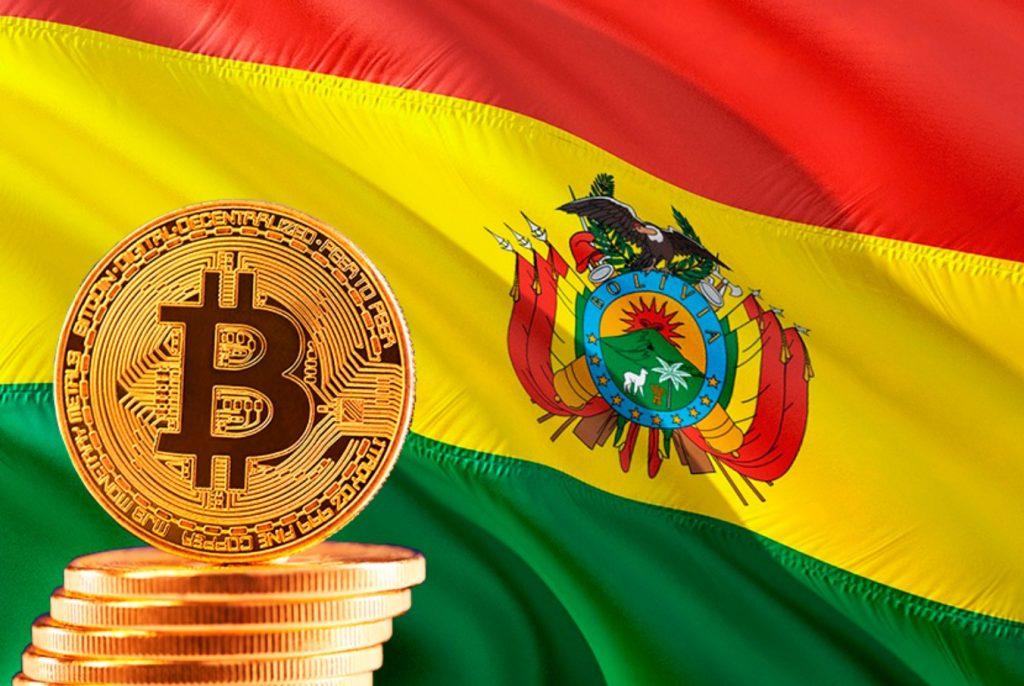 bitcoin bolivia)