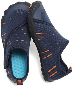 CIOR Boys & Girls Water Shoes