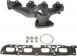 Dorman 674-561 Exhaust Manifold for Select Chevrolet