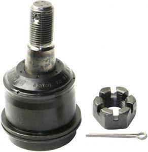 MOOG K500316 Ball Joint