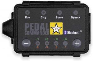 Pedal Commander - PC31